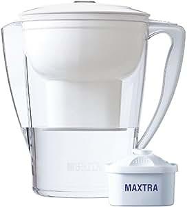 BRITA Maxtra アルーナ XL 1.9L (カートリッジ1個付)