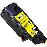 インクのチップス NEC対応 互換トナーカートリッジ PR-L5600C-16Y(イエロー) 対応機種:5600C / 5650C / 5650F /