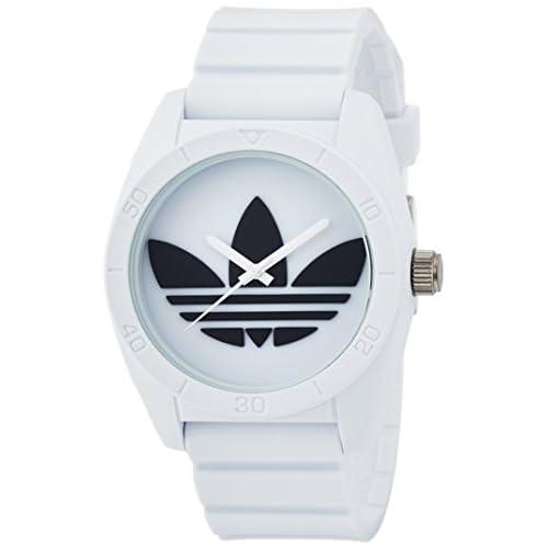 [アディダス]adidas 腕時計 SANTIAGO ADH2981  【正規輸入品】