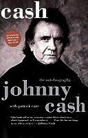 Cash: The Autobiography【洋書】 [並行輸入品]