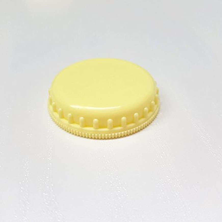 アパートを通して凝縮する[koneko]10個 クリーム用容器 化粧品用 詰め替えボトル 小分け容器 クリーム ケース 携帯用 収納 旅行用品 (3g)