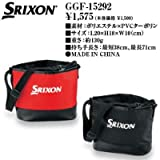SRIXON(スリクソン) 目土袋 GGF-15292