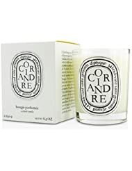 [Diptyque] Scented Candle - Coriandre (Coriander) 190g/6.5oz