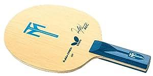 バタフライ(Butterfly) 卓球 ラケット ティモボル・ALCST  35864