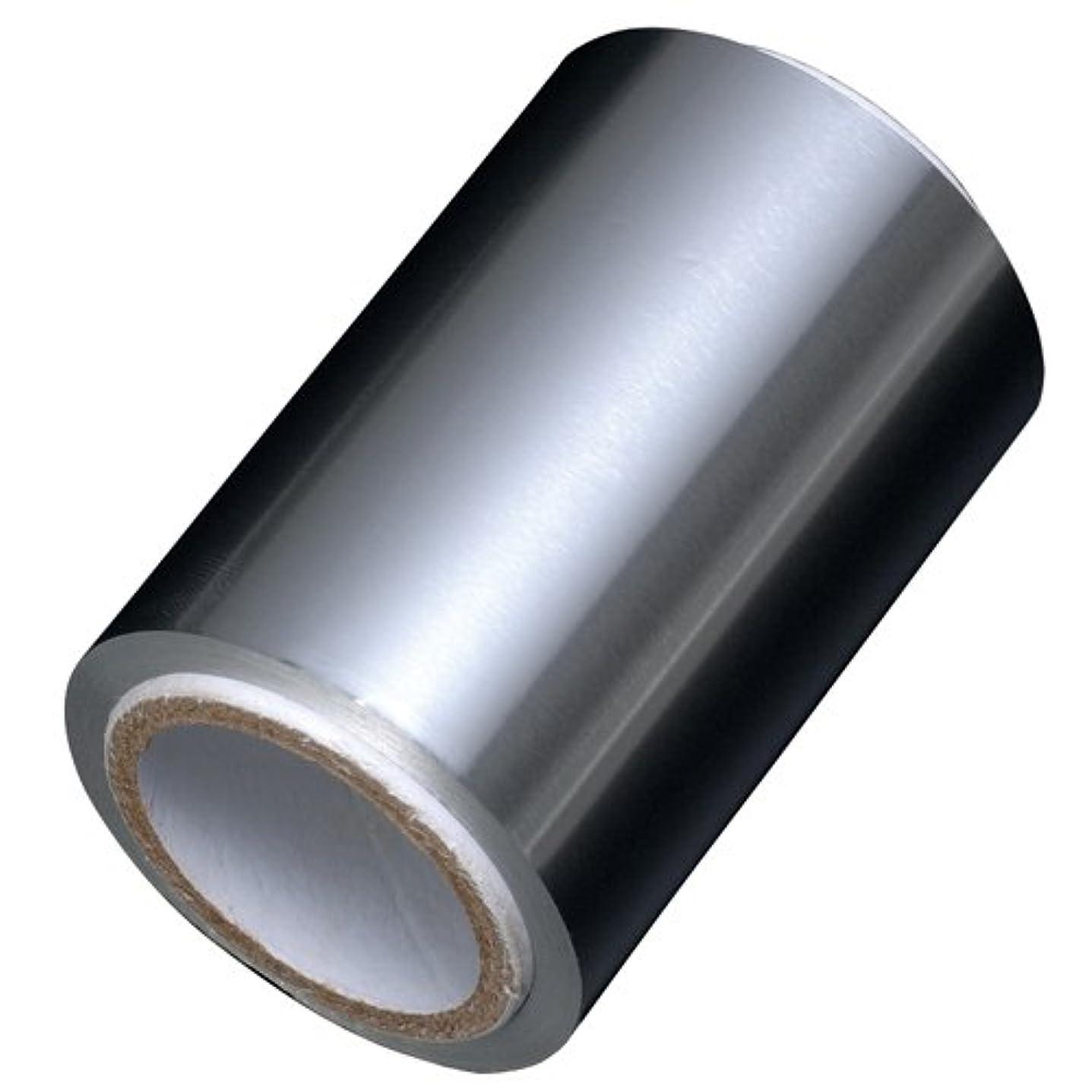 膜ルーフプレーヤーアルミロールホイル