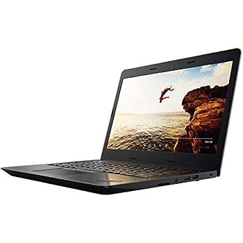 ThinkPad E470:Corei3-6006U搭載モデル(14.0型/4GBメモリー/500GB HDD/Officeなし) 【レノボノートパソコン】【受注生産モデル】