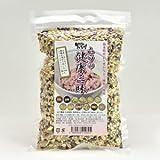 【ムラの健康三昧】300g 無農薬・無化学肥料・除草剤不使用