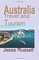 Australia Travel and Tourism: Information