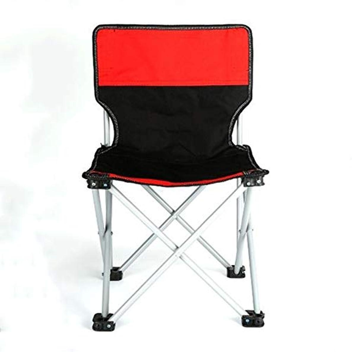 抵当コンパニオン早熟屋外ポータブル折りたたみ椅子釣り椅子ビーチチェアテーブル釣り椅子釣りスツール絵画スツールスケッチチェアマザール小さなスツール