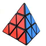 ピラミンクス 黒素体