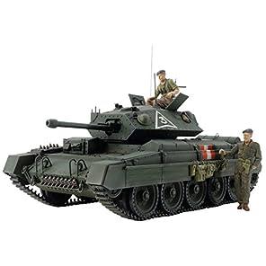 タミヤ イタレリシリーズ No.25 1/35 イギリス 巡航戦車 クルセーダー Mk.3 プラモデル 37025