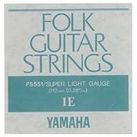 ヤマハ YAMAHA/フォーク弦バラ FS-551(1E)【ヤマハ】