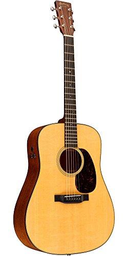 ニルヴァーナのカート・コバーンがMTVアンプラグドで使用したマーティンの1959年製ギター「D-18E」が約6億4,000万円で落札される