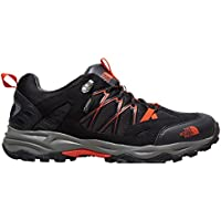 The North Face Terra GTX Men's Walking Shoes
