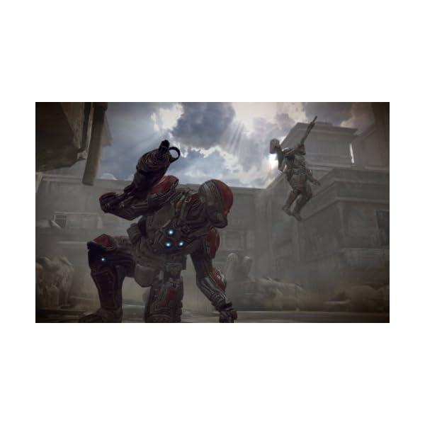 Rage (輸入版) - Xbox360の紹介画像7