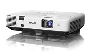 EPSON プロジェクター EB-1965 5,000lm XGA 3.7kg