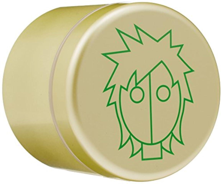 許容できる反毒環境に優しいスパイスネオ ハードワックス(ヘアスタイリング) 100g