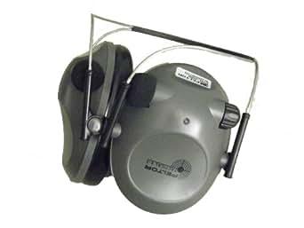 Peltor ペルター Tactical 6S 耳栓 防音プロテクター 【並行輸入品】