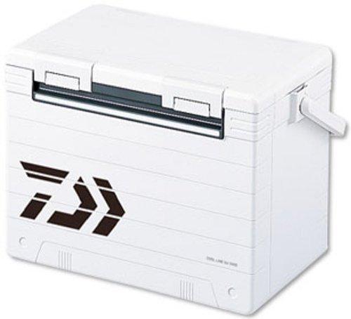 ダイワ(Daiwa) クーラーボックス クールラインII GU GU1300