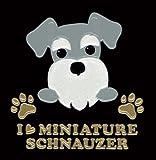 I LOVE DOG 2 シリーズ I LOVE DOG 2 18 Mシュナウザー