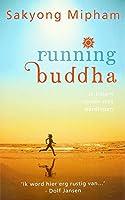 Running Buddha: je balans vinden met hardlopen