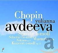第16回ショパン国際ピアノ・コンクール・ライヴ