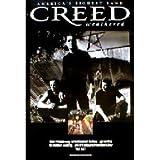 CREED - Weathered Big/ ポスター/ 【公式 / オフィシャル】