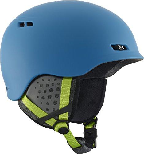 anon rodan スキー スノボー用ヘルメット 通販 価格比較 価格 com