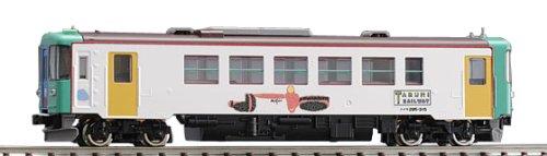 TOMIX Nゲージ 2617 樽見鉄道 ハイモ295-315形