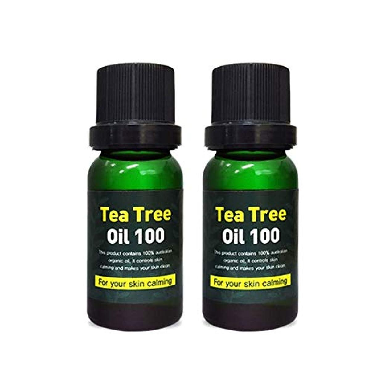 上記の頭と肩リフレッシュお風呂を持っているスキンアイシークレットプラントティーツリーオイル100 10mlx2本セット 韓国コスメ、Skineye Secret Plant Tea Tree Oil 100 10ml x 2ea Set Korean Cosmetics...