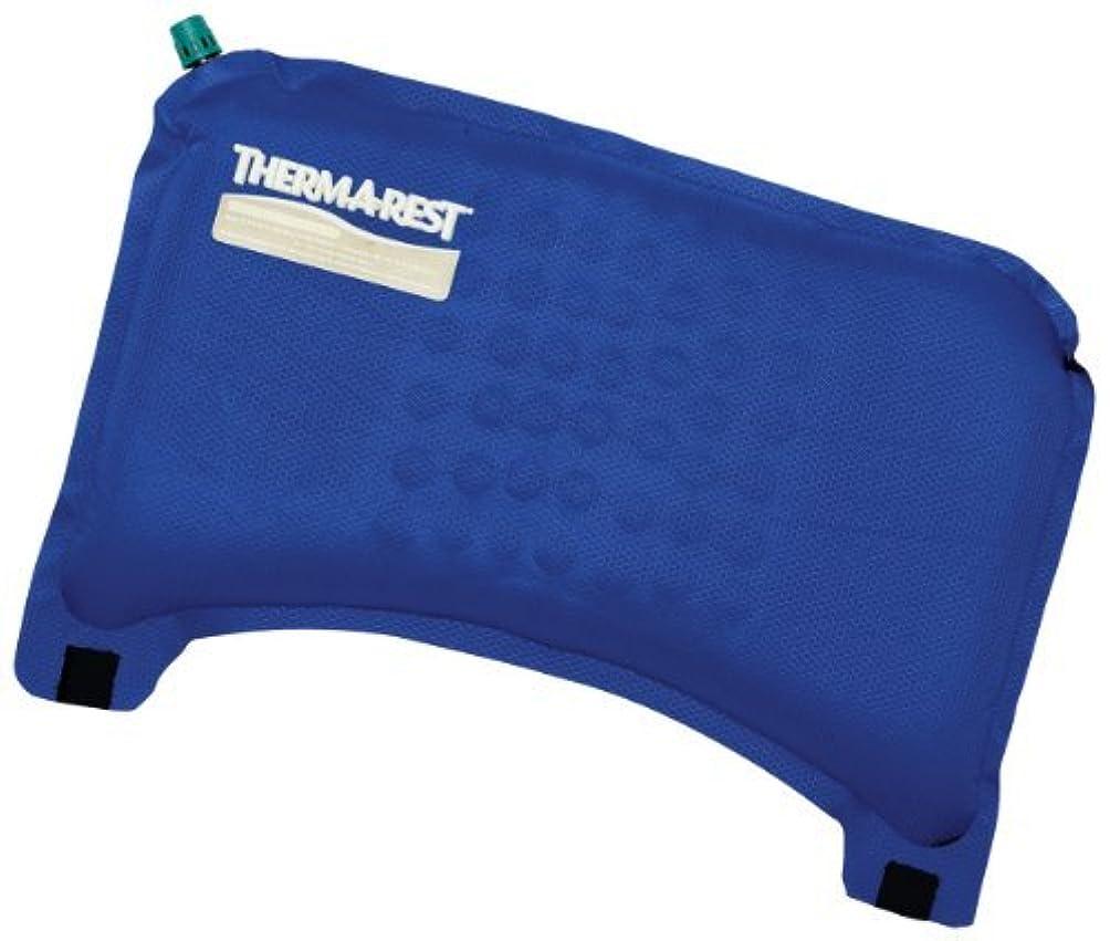 浸食切断する歯科のTherm-a-Rest Travel Cushion [並行輸入品]