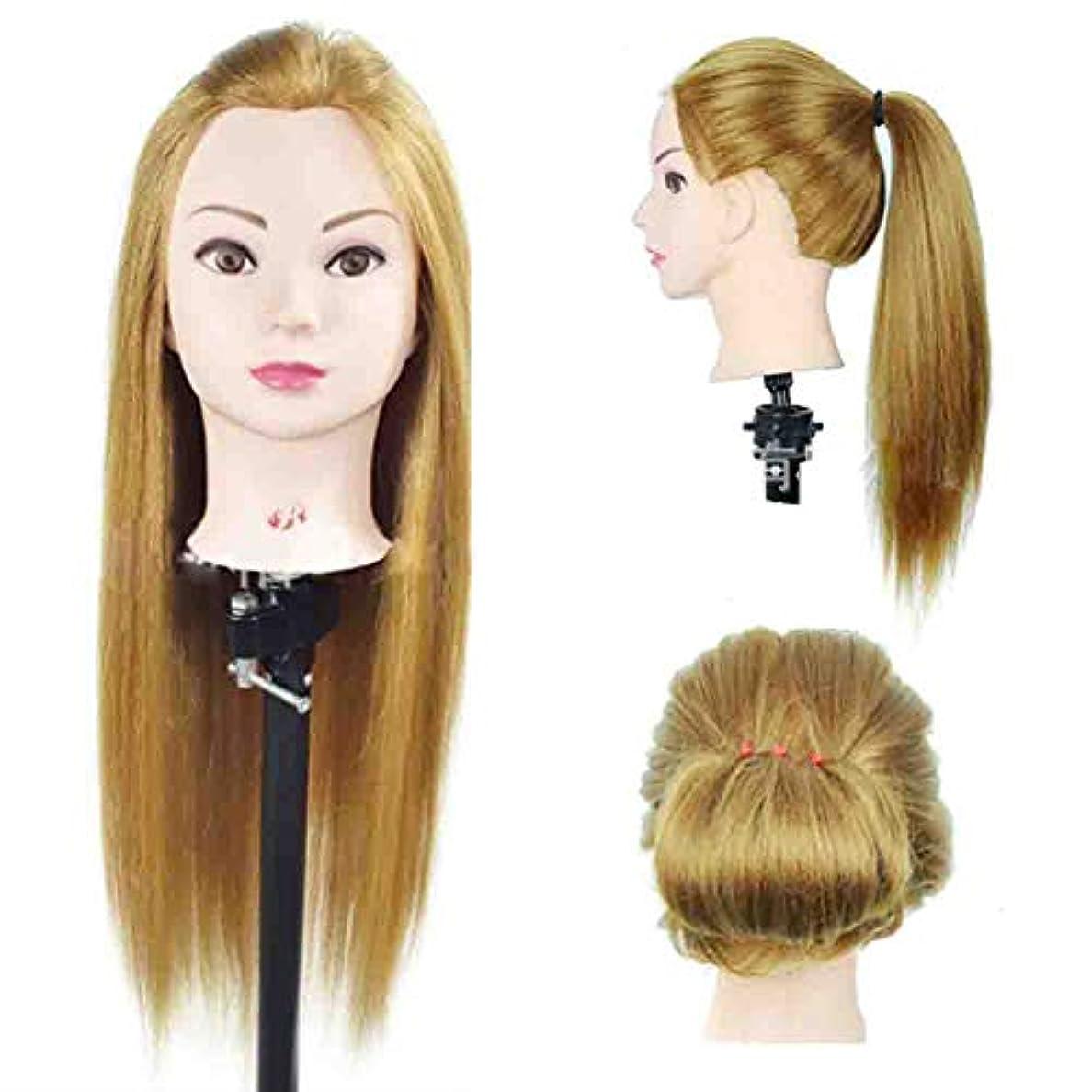 デコラティブ化学薬品影のあるサロンヘアブレイディングヘアスタイルヘアスタイルヘアスタイルヘアスタイルヘアスタイルヘアスタイル