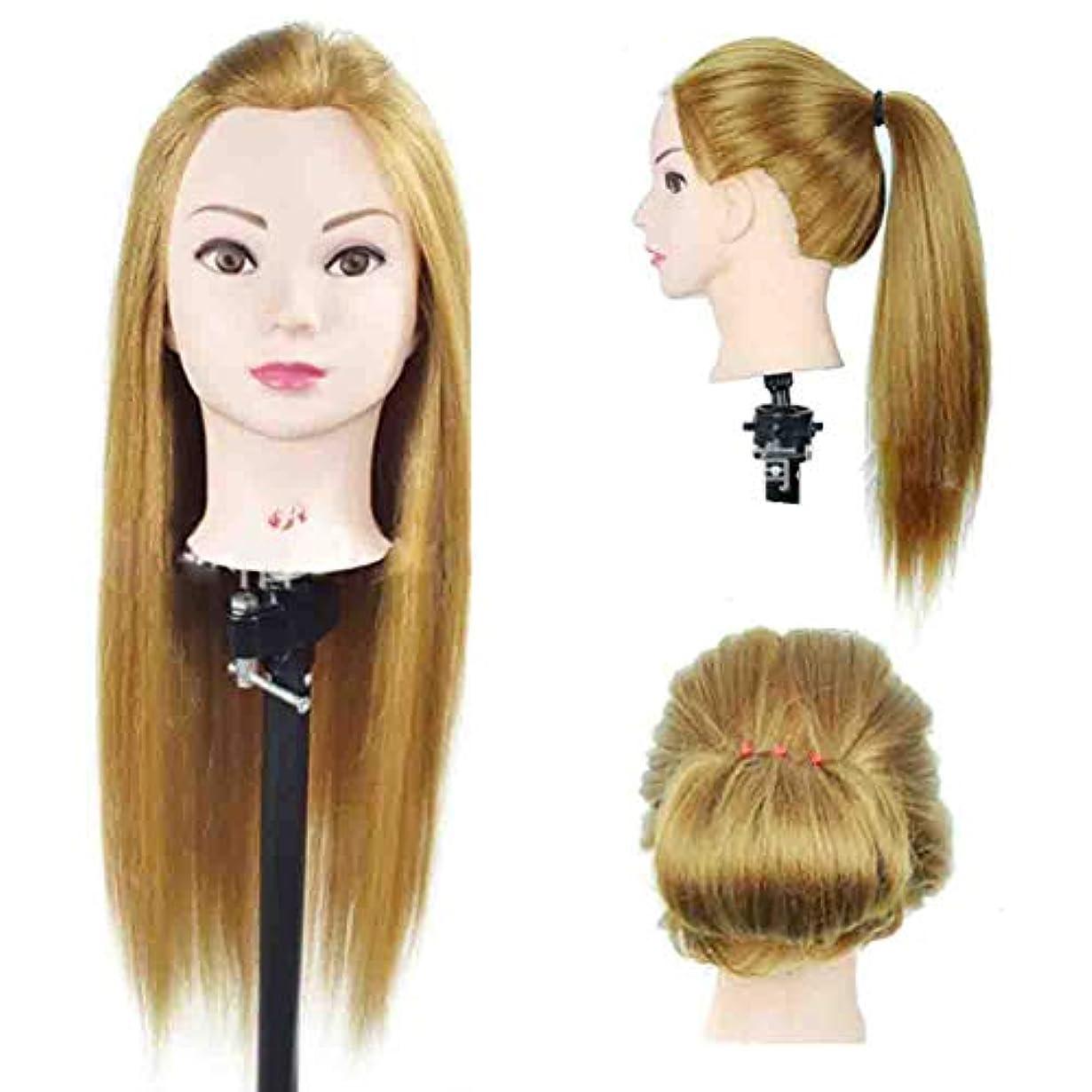 フィットレイ雑草サロンヘアブレイディングヘアスタイルヘアスタイルヘアスタイルヘアスタイルヘアスタイルヘアスタイル