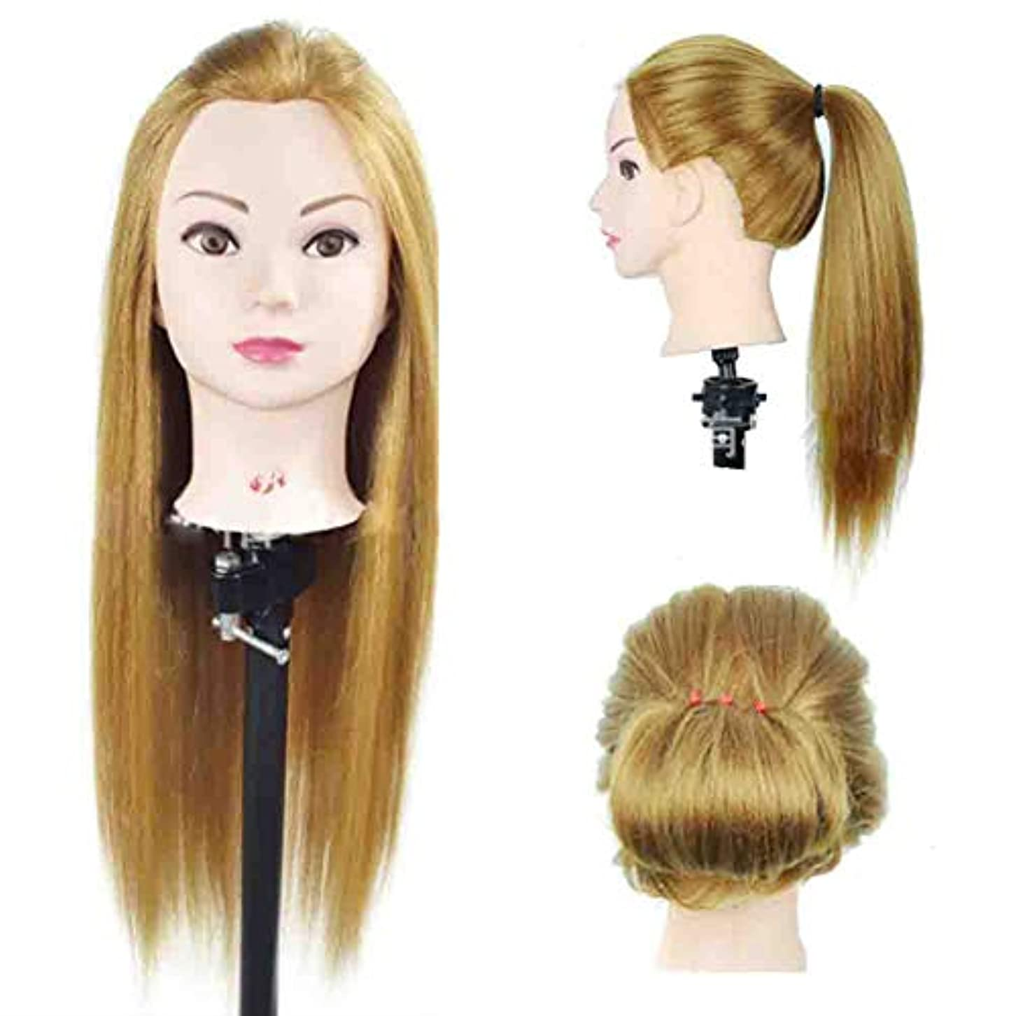 しがみつく意味のある例外サロンヘアブレイディングヘアスタイルヘアスタイルヘアスタイルヘアスタイルヘアスタイルヘアスタイル