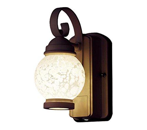 パナソニック電工 LEDポーチライト LGWC80250LE1