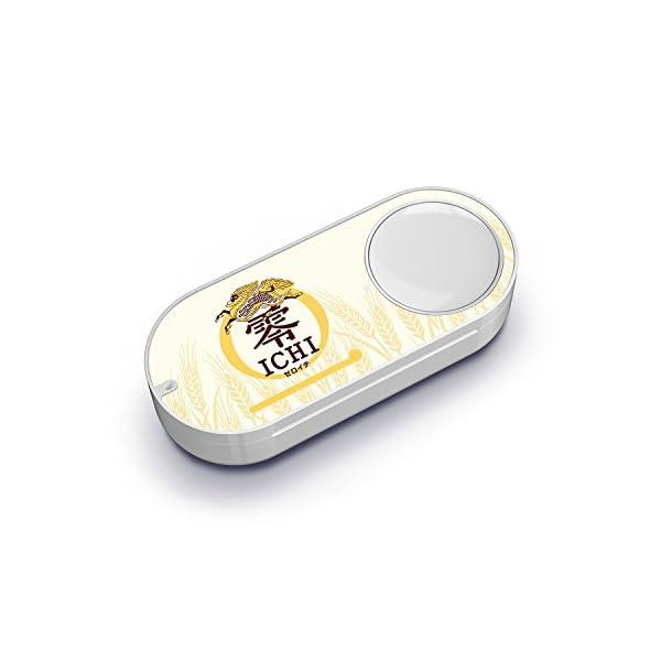キリン 零ICHI Dash Buttonの商品画像