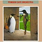PENGUIN CAFE ORCHESTRA [UK Import]