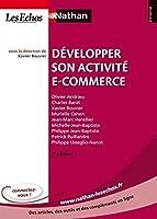 Développer son activité e-commerce (2e édition)