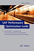 SAP Performance Optimization: Analyzing and Turning SAP Systems