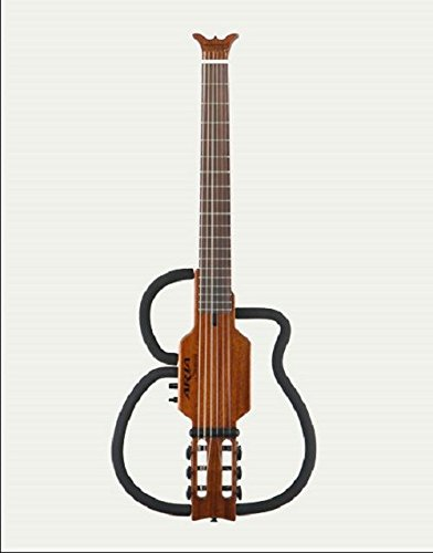 ARIA/アリア AS-101C SPL MH Sinsonido/シンソニード Nylon Strings