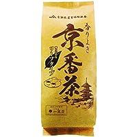 香りよき京番茶 150g×2個