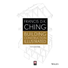 Building Construction Illustrated, Fifth Edition