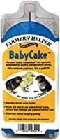 C AND S PRODUCTS CO CS08304 Baby Cake by 3M
