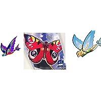 X K 3パック( 16 Inch FlexWing Glider – Disney Fairies / 27