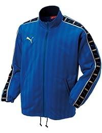 (プーマ)PUMA サッカー トレーニングジャケット 862216 [メンズ]