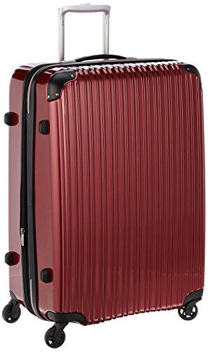 siffler(シフレ)『ESCAPES(エスケープ) 拡張スーツケース ESC2007-65』