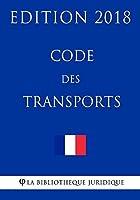 Code Des Transports