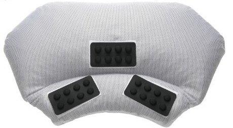 正規品 コラントッテ ピロー マグーラ Colantotte Pillow MAG-RA 磁気 枕