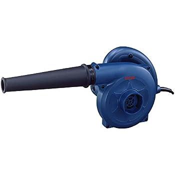 joyroom vacuum cleaner