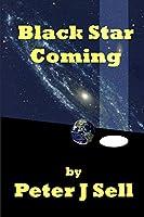 Black Star Coming